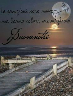 Good Night Wishes, Desiderata, Ever And Ever, Good Night Image, Amazing Grace, Instagram Posts, Outdoor, Dolce, Gif