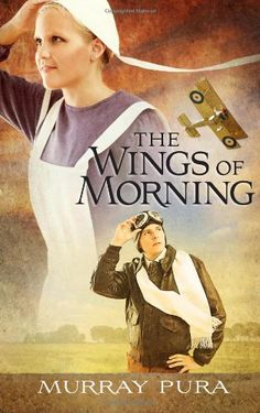 Bestseller Books Online The Wings of Morning (Snapshots in History) Murray Pura $11.19  - http://www.ebooknetworking.net/books_detail-0736948775.html