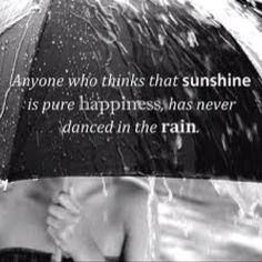 Rain:::::Rain::::RaiN
