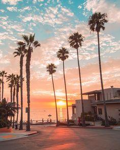 Windansea Beach San Diego amazing photo California - Travel San Diego - Ideas of Travel San Diego La Jolla California, California Travel, California Quotes, California Sign, California Pictures, Sacramento California, Vintage California, Beach Photos, Cool Photos