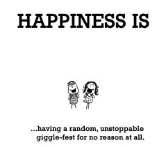 happiness is - Buscar con Google