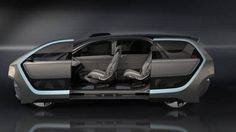 From concept to reality: The future of cars is on display at CES 2017 Read more Technology News Here --> http://digitaltechnologynews.com It feels like the future of cars has been coming forever doesn't it? By now you know the drill: concept revealed crowd claps then it's quickly forgotten until the next time it's rolled out on a big conference stage.   CES 2017 feels different though. Yes we're being treated to those same kinds of concepts - Toyota Concept-i Chrysler Portal - and a…