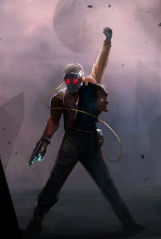 star lord funny art - Google Search