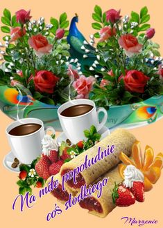 Thankful, Mugs, Tableware, Album, Humor, Coffee, Blog, Beautiful, Breakfast