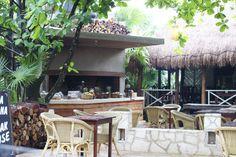 Casa Banana   Tulum, Mexico