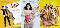 In poster giới thiệu sản phẩm - In hiflex, In trên mọi chất liệu, Công Ty In Khánh Phương