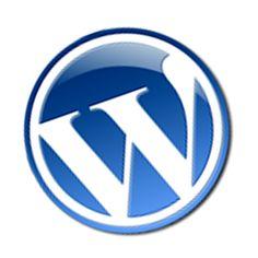 14 Free WordPress Plugins That Will Boost Traffic & Engagement: http://blog.getsponge.com/14-free-wordpress-plugins-that-will-boost-traffic-engagement/