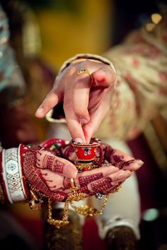 Gracini Studio - Best Wedding Fashion Corporate Photographer in Delhi NCR Indian Wedding Pictures, Indian Wedding Poses, Indian Wedding Couple Photography, Wedding Couple Photos, Bride Photography, Pre Wedding Photoshoot, Wedding Shoot, Wedding Couples, Indian Engagement