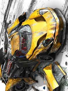 Sell your wrecked car for cash! http://www.millsmotors.com/