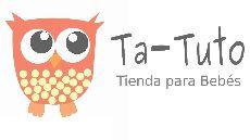 Productos — Ta-Tuto