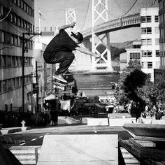 #skate #skater #skatergirl #skateboard #skateboarding #sk8 #extreme #blackandwhite #ingravidos I