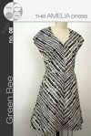 Amelia Dress Front Cover-01.jpg