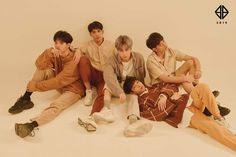 Korean Entertainment Companies, English Today, Collective Nouns, Handsome Korean Actors, Social Media Engagement, Cover Songs, New Artists, Album Covers