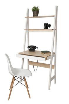 Licht modernen skandinavischen Stil ist charakteristisch für unsere Möbelserie STEGE. Diese einzigartige Schreibtisch wird ein funktionelles Möbelstück, das jeder von uns fehlt. Tagesüberweisungen...