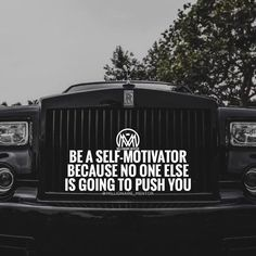 Enough of this motivation mumbo jumbo! Only you can motivate you it's all in your head! @lux.inspire #millionairementor by millionaire_mentor
