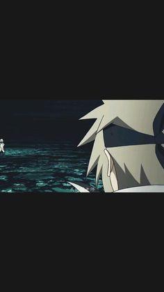 best ever Anime