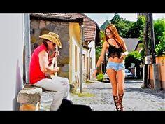 Fiesta - Mézédes nyár - nem despacito ! Panama Hat, Running, History, Youtube, Reggaeton, Party, Music, Historia, Keep Running