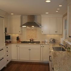 32 Best Ultracraft images | Cabinets, countertops, Cabinets direct Ultra Craft Cabinets Kitchen on rustic knotty alder kitchen cabinets, whitewashed kitchen cabinets, koch kitchen cabinets, formica kitchen cabinets,