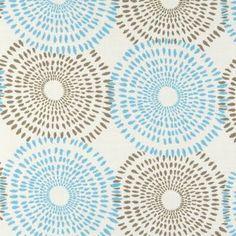 print & pattern: DECOR - clarke & clarke