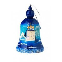 Bell Architecture, $15.00, #Christmas #gifts #handmade #present #toy #handmade #craft #art #design #love #family #surprise #souvenir #SantaClaus #CatalogOfGoodThoughts #CatalogOfGoodDeeds #CatalogOfStElisabethConvent #orthodoxfeast #bell #church