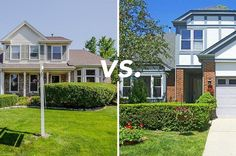 Go House Hunting And We'll Tell You What State You Should Actually Live In You got: You should live in California!