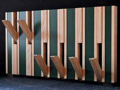 hoofdpagina – www. Diy Furniture Projects, Diy Wood Projects, Wood Furniture, Wood Crafts, Woodworking Projects, Furniture Design, Cheap Home Decor, Diy Home Decor, Piano Crafts