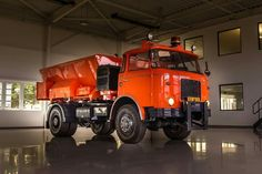 Snow Plow, Trucks, Fiat, Cars And Motorcycles, Classic Cars, Vehicles, Czech Republic, Buses, Design