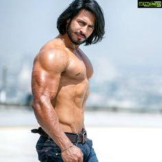 Thakur Anoop Singh body builder six pack actor photoshoot Actor Thakur Anoop Singh Latest Photoshoot Gallery Six Pack Abs Men, Six Pack Body, Indian Bodybuilder, 6 Pack Abs Workout, Men Abs, Ripped Body, Male Fitness Models, Body Building Men, Muscle