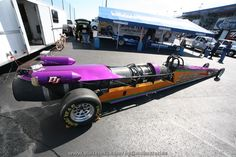 Do you like jet #dragsters?