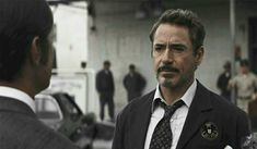 """""""No amount of money ever bought a second of time."""" - Tony Stark,Avengers: Endgame Avengers Movies, Tony Stark, Quotes, Quotations, Quote, Shut Up Quotes"""