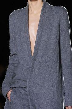 minimalist fashion trends