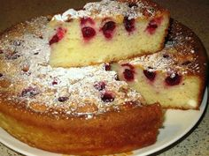 budinca de gris, un desert delicios Sweets Recipes, Cooking Recipes, Desserts, Romanian Food, Romanian Recipes, Cake Videos, Coffee Cake, I Foods, Easy Meals