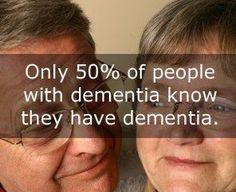 #alzheimers #dementia