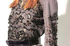 Angelo Marani Fall Winter 15/16  #AngeloMarani #FallWinter15 #FashionShow