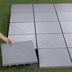 1000 images about yard on pinterest decking kiddie