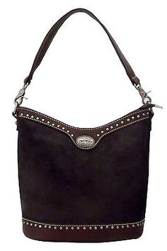 Montana-West-Trinity-Ranch-Concealed-Carry-Purse-Crossbody-Hair-on-Hide-Brown