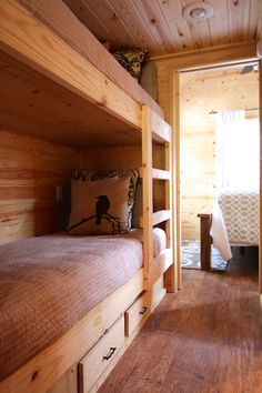 Find This Pin And More On Dream House Ideas Tiny Alternative Homes By Ariellelee16