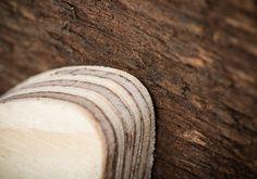 Lumber Type - 09