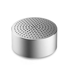 Original Xiaomi speaker Portable mini Wireless Bluetooth Speaker For iphone 6 SE for samsung galaxy huawei android Tablet PC Usb, Mini Bluetooth Speaker, Outdoor Speakers, Hardware Software, Audio Player, Computer Hardware, Minis, Noise Reduction, Soups