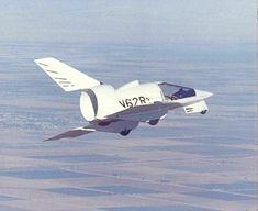 Rohr 2-175 Fan Jet