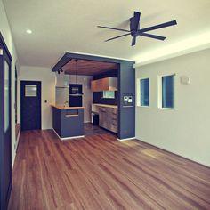 Garage Doors, Interior, Outdoor Decor, Kitchen, Room, Home Decor, Indoor, Cuisine, Bedroom