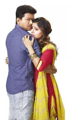 Kaththi Movie Stills - Tamil Movie Pictures, Stills, Images, Gallery and Photoshoots - Page 1 of 1