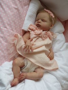 Anastasia by Olga Auer Reborn Baby Boy, Newborn Baby Dolls, Reborn Toddler, Toddler Dolls, Silicone Reborn Babies, Silicone Baby Dolls, Real Life Baby Dolls, Bountiful Baby, Realistic Baby Dolls