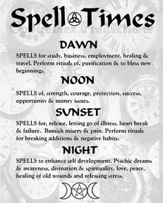 Witchy Tips & More: For Baby Witches & Broom Closet Dwellers – Random Tips & Tricks pt.I Witchy Tips & More: For Baby Witches & Broom Closet Dwellers – Random Tips & Tricks pt.I,Magical.