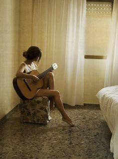 ♫♪ MUSICA ♪♫♥.....La música es el corazón de la vida. Por ella habla el amor…