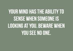 Psychology facts that will make you think twice (10 photos) #psychology #facts