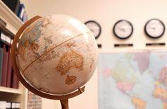 The top 10 things you MUST do before studying abroad  Learn #Spanish in #Spain La Herradura: immersion programs www.spanish-school-herradura.com