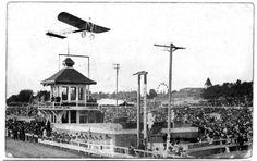 125ENT BRCK FAIR Plane 1910.jpg
