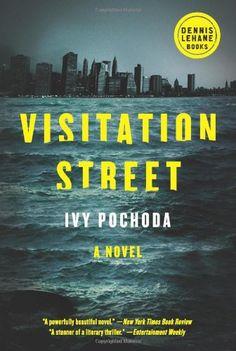 Visitation Street: A Novel (Dennis Lehane) by Ivy Pochoda http://www.amazon.com/dp/0062249908/ref=cm_sw_r_pi_dp_QMcTtb001Q4B1E1S