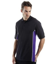 Gildan Ultra Cotton® Pique Polo Shirt  99a52167456cd